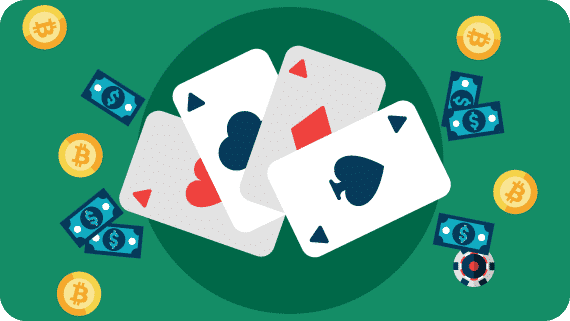 BTC-Poker1